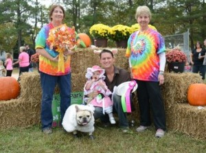 Best in show bitp13