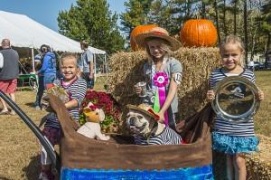 winners of 2012 BITP dog show