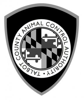 TCAC logo
