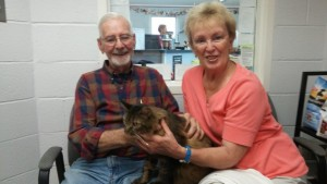 adoptions sept 2015 173