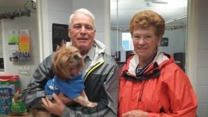 adoptions sept 2015 191