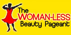 Game-Show-The-Woman-Less-Beauty-Pageant-Photo