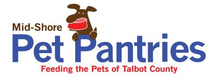 PetPantriesLogo_TC