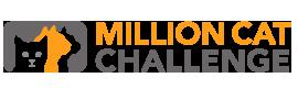 logo--millioncatchallenge2016